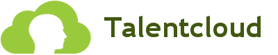 Talent Cloud Logo